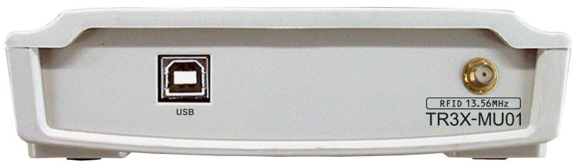 TR3X-MU01