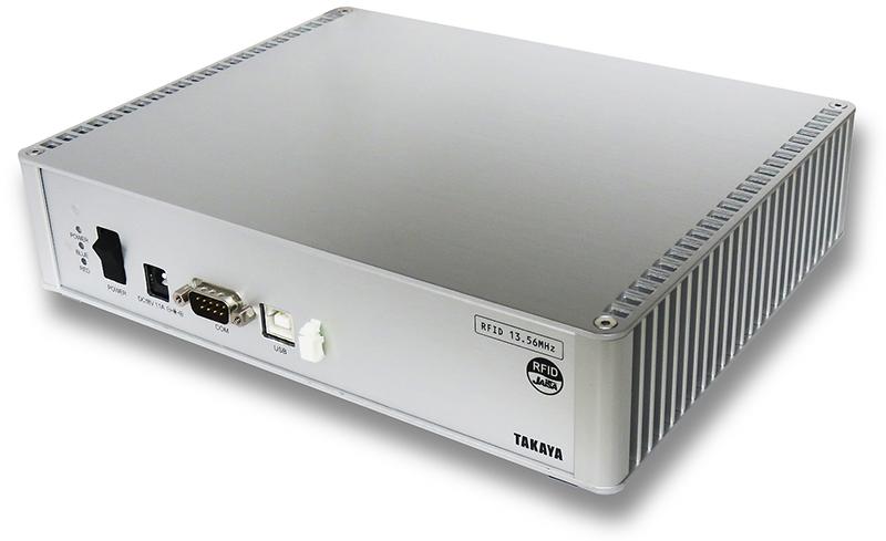TR3X-L4DU01LM