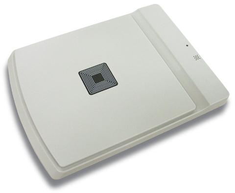 TD-04